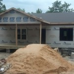 208 Homeplace