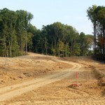 Available Lots for Sale in Richmond County NC